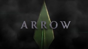 """Review] Arrow Episode 7×09: """"Elseworlds Part 2"""" 