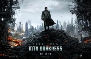 cumber-batch-star-trek-into-darkness