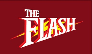 The_Flash_(1990_TV_series)